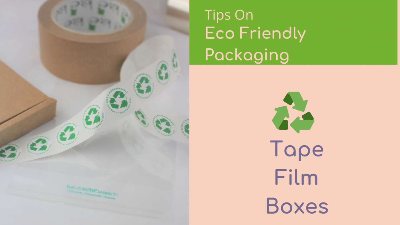 eco friendly packaging tips 1