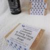 organic bar soap lavender and ylang ylang